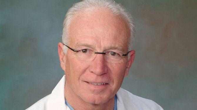 Кардиохирург об истинных причинах сердечных заболеваний