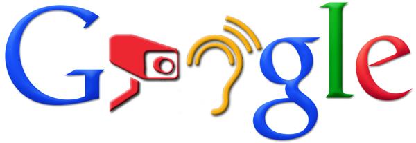 Google нарочно помогает хакерам красть личные данные своих пользователей