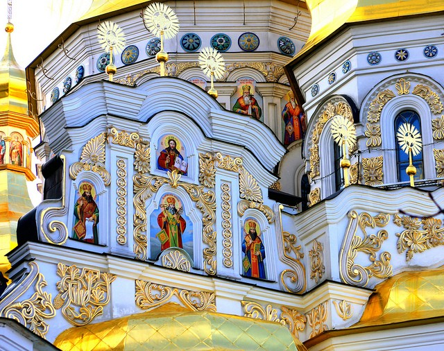 kievo-pecherskaya-lavra-2 (640x506, 159Kb)