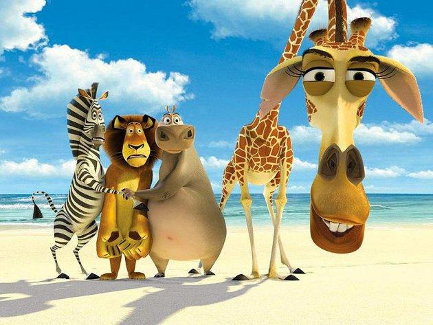 Кто будет править островом, или Мадагаскар под прицелом западных НКО