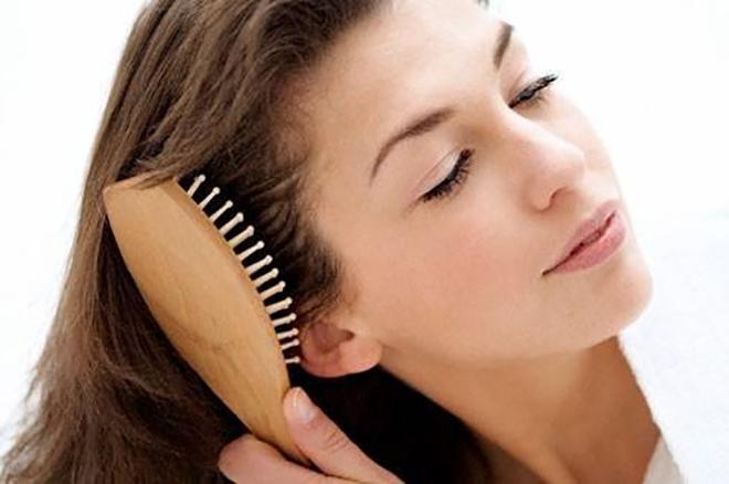 Улучшить здоровье волос не сложно