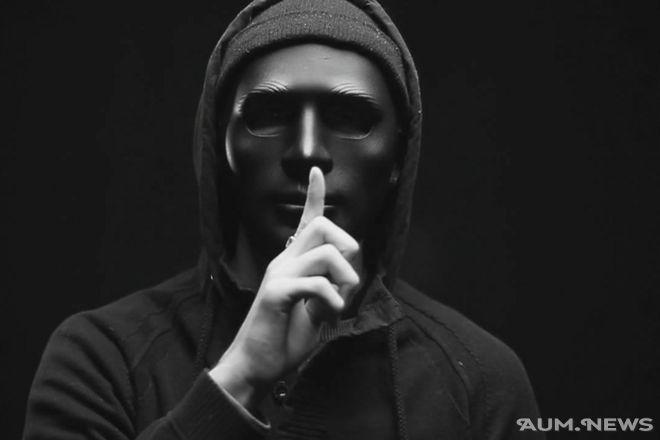 Что произойдет, если вы начнете говорить людям правду?