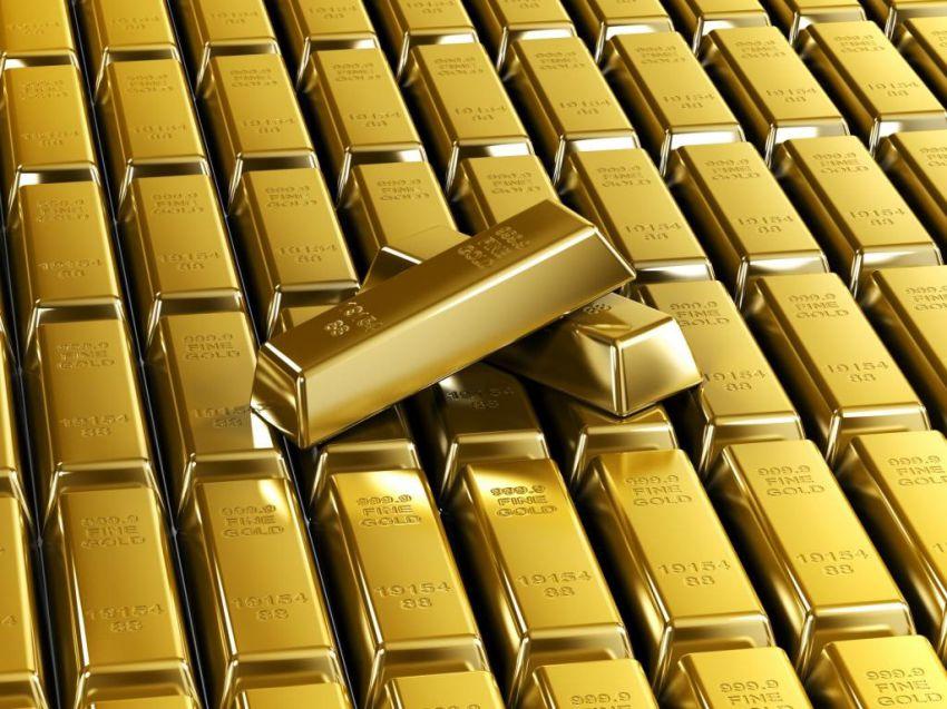 50 интересных фактов о золоте золото, факты