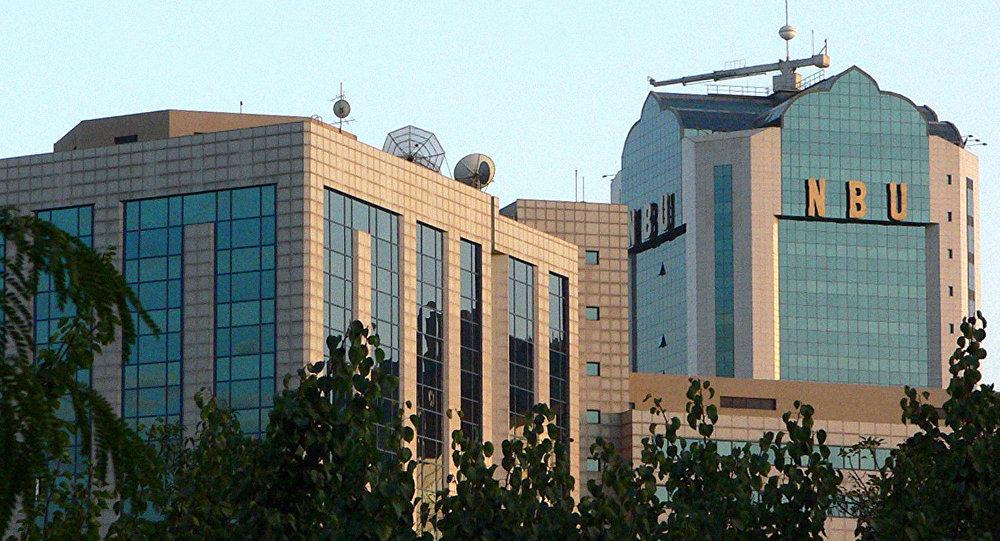 Эксперт: Узбекистан сумел сохранить свой промышленный потенциал