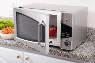 Правда ли, что микроволновые печи искажают сигнал Wi-Fi?