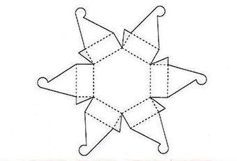 схема коробки7 (1)