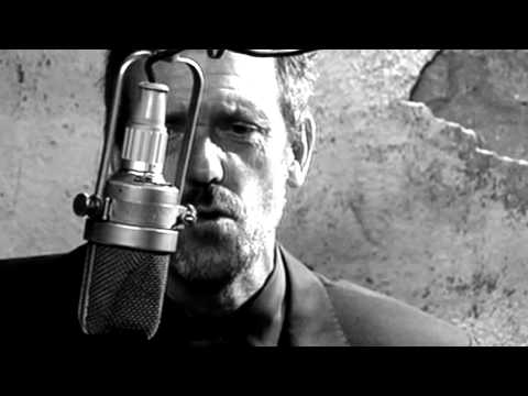 Hugh Laurie- Let Them Talk [Limited edition] All songs