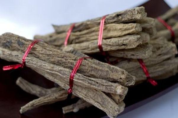Как использует корень солодки народная медицина