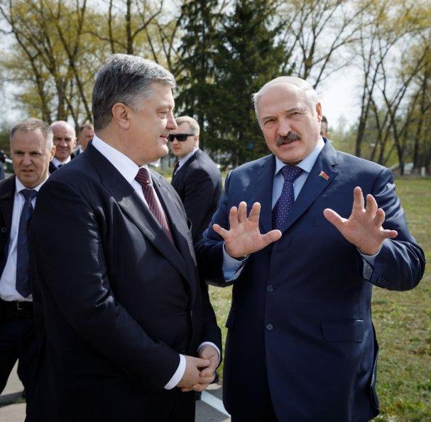 Почему украинским переселенц…