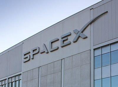 СМИ сообщили о решении SpaceX уволить около 600 сотрудников