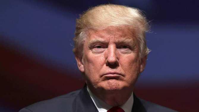 Трамп вступил в twitter-перепалку с директором ЦРУ