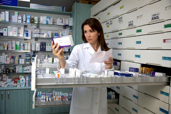 В России могут подорожать дешевые жизненно необходимые лекарства
