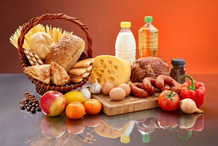 Минсельхоз отметил рост цен на ряд продуктов