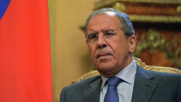 Лавров: в случае введения новых санкций Россия защитит свои интересы