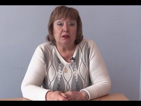 Наталия Витренко: Угрожая КНДР, США целятся в Россию и Китай (см.ВИДЕО)