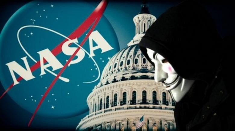 NASA планирует официально заявить о присутствии инопланетян на Земле
