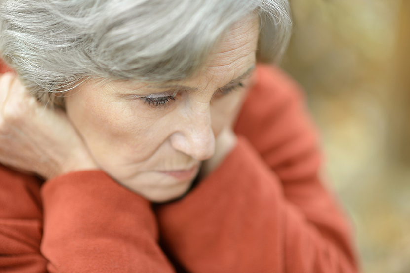 Шесть признаков будущих… болезней женщины