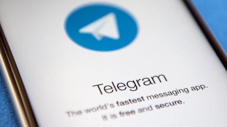 Противостояние Роскомнадзора с Telegram может продолжаться вечно
