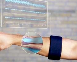 MYO: революционный контроллер для управления цифровым миром простыми жестами
