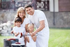 Как не нанести вред здоровью на пикнике: Топ-7 правил