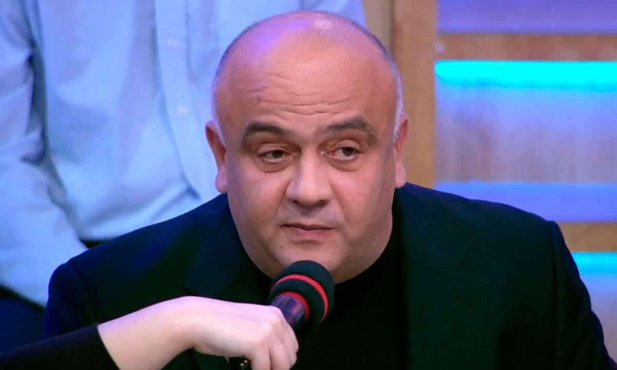 Килинкаров: Выборы – это национальная забава на Украине