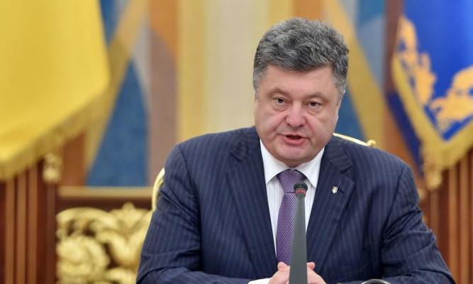 Уехавший в Россию украинец п…