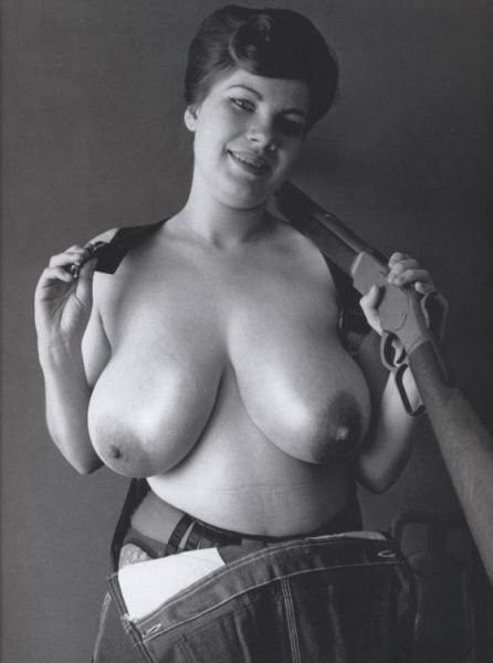 порно фото большие сиськи в ссср