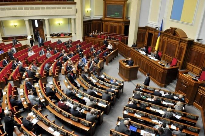 Комсомольская ПРАВДА: За сепаратизм предложили лишать гражданства