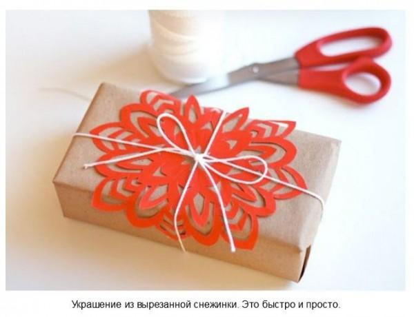 upakovka_24