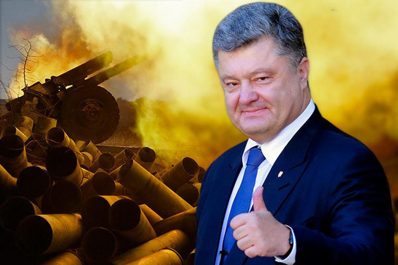 Юрий Селиванов: Это действит…