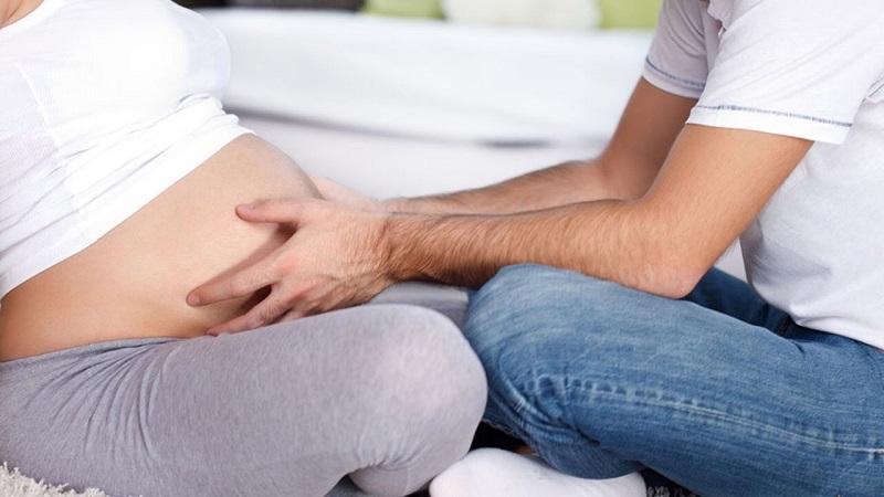 Что делают с плацентой после родов? Бизнес, который врачи хранят в тайне!