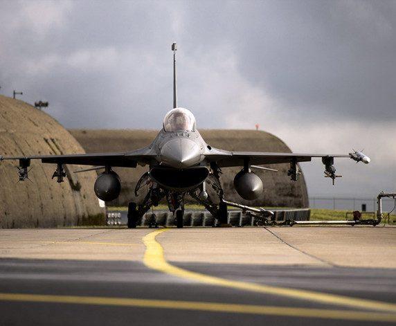 США выделили более $200 млн на «защиту от российской агрессии» в Европе