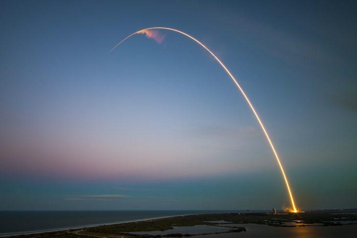 Что будет дальше – из сектора газа в Израиль прилетело 300 ракет