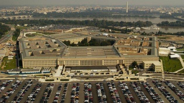 Пентагон испугался готовящихся в Белоруссии «масштабных» военных учений с российской техникой
