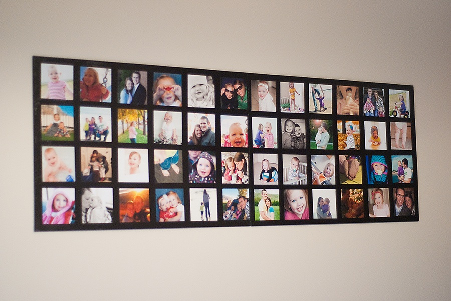 wall-picture-collage-from-bits-of-everything
