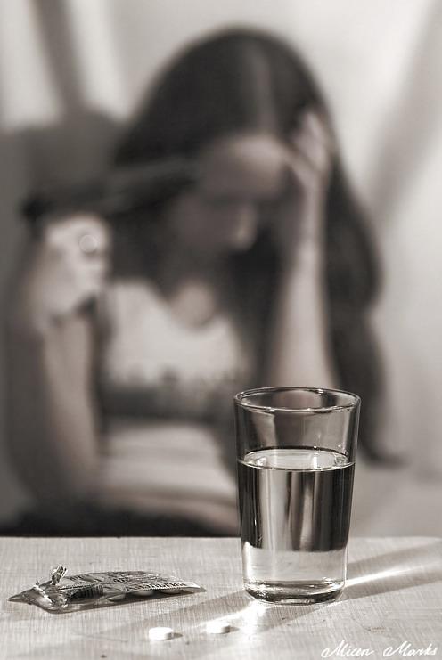 Аллен карр аудио легкий способ бросить пить