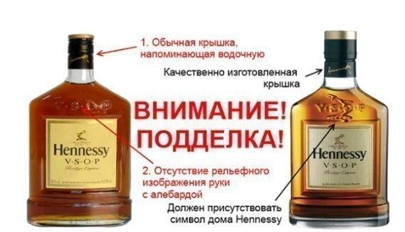 http://mtdata.ru/u8/photoDD6A/20596599710-0/original.jpg#20596599710