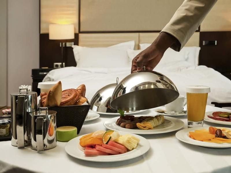 Немного о еде Гостиницы, истории, неожиданно, отдых, отели, признания, путешествия, туризм