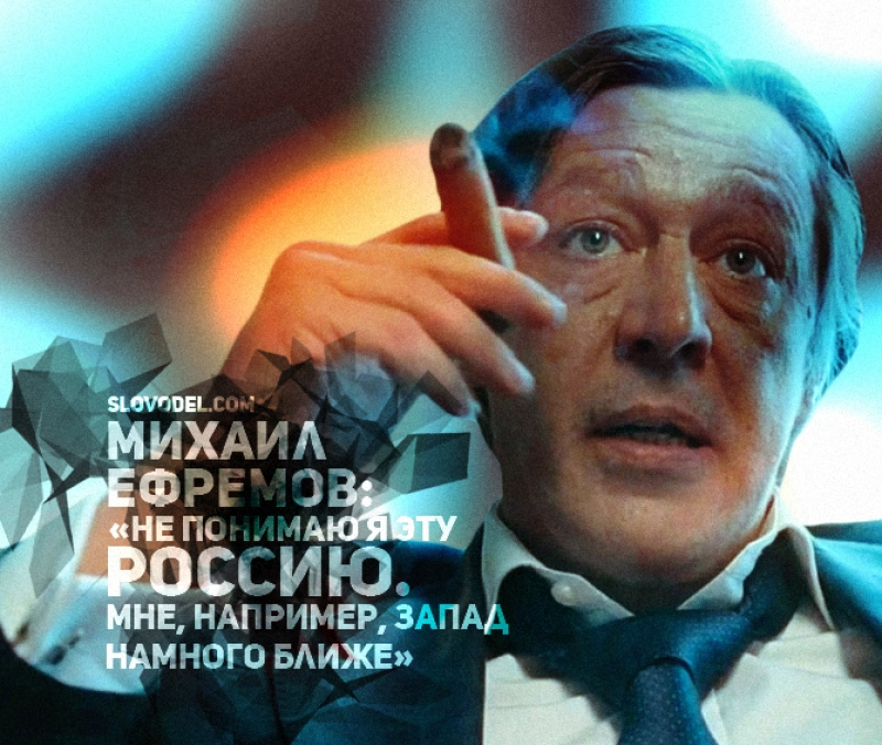 http://mtdata.ru/u8/photoDE2E/20730696766-0/original.jpg#20730696766