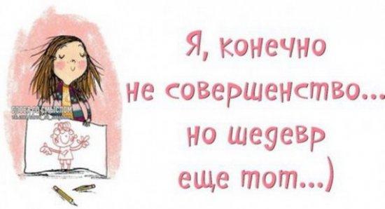 http://mtdata.ru/u8/photoDE62/20087139233-0/original.jpg