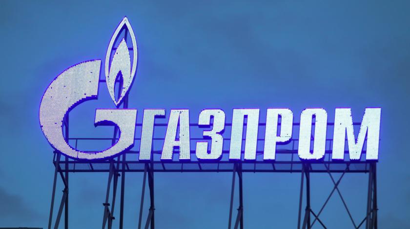 Россия начала импортировать СПГ