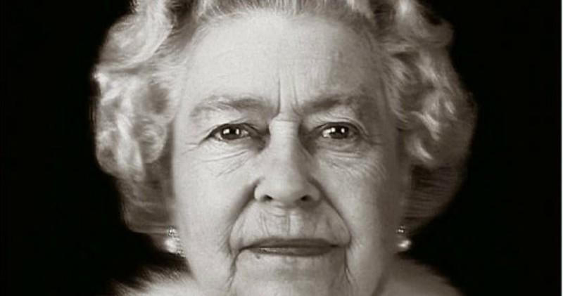 Что произойдет после смерти Елизаветы II
