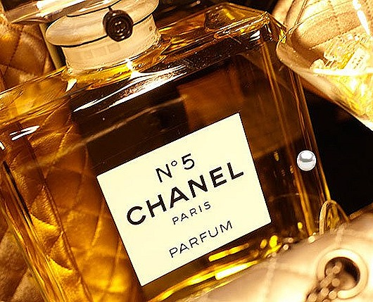 CHANEL-PARFUM-5