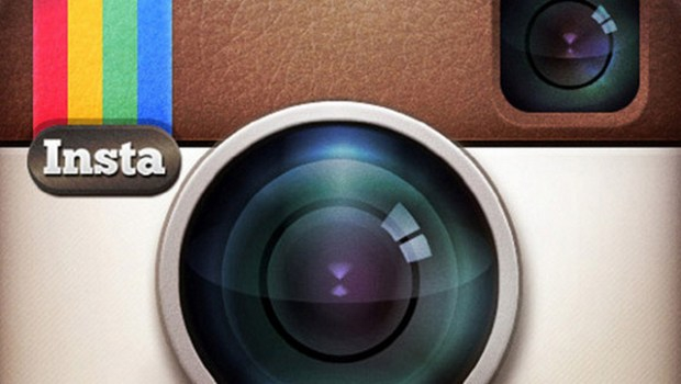 Количество пользователей Instagram достигло 100 миллионов