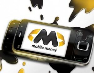 MONITISE добавил еще один британский банк к своим мобильным платежным сервисам
