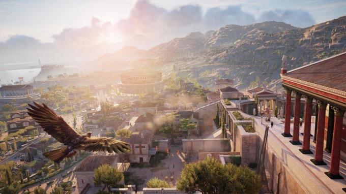 «Ubisoft и Denuvo относятся к покупателям как к пиратам»
