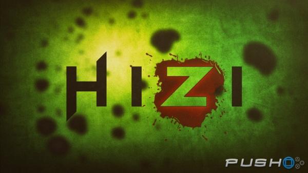Sony готова вернуть деньги покупателям комплектов раннего доступа H1Z1
