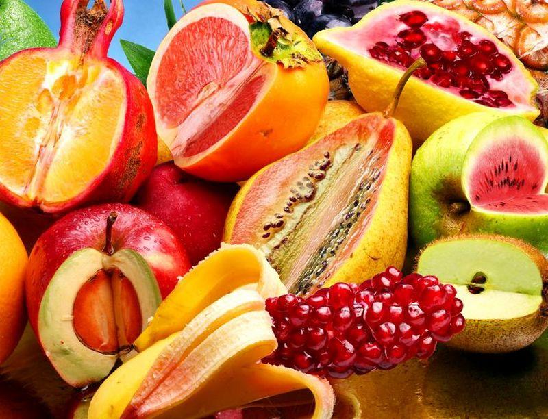 Почему не надо бояться ГМО