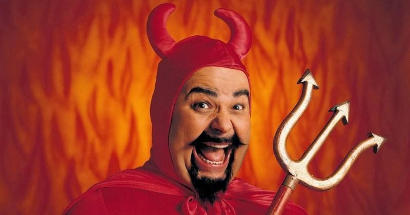 Продам душу Дьяволу: цена, условия и последствия адского конкордата