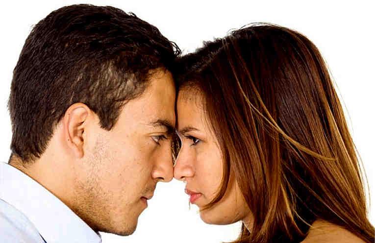 Любит или не любит: 5 убийственных вопросов
